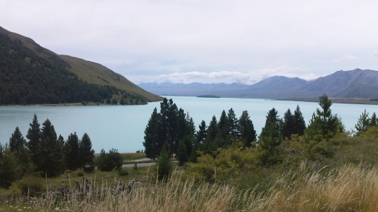 10 Destinations I am Thankful for This Thanksgiving Queenstown New Zealand