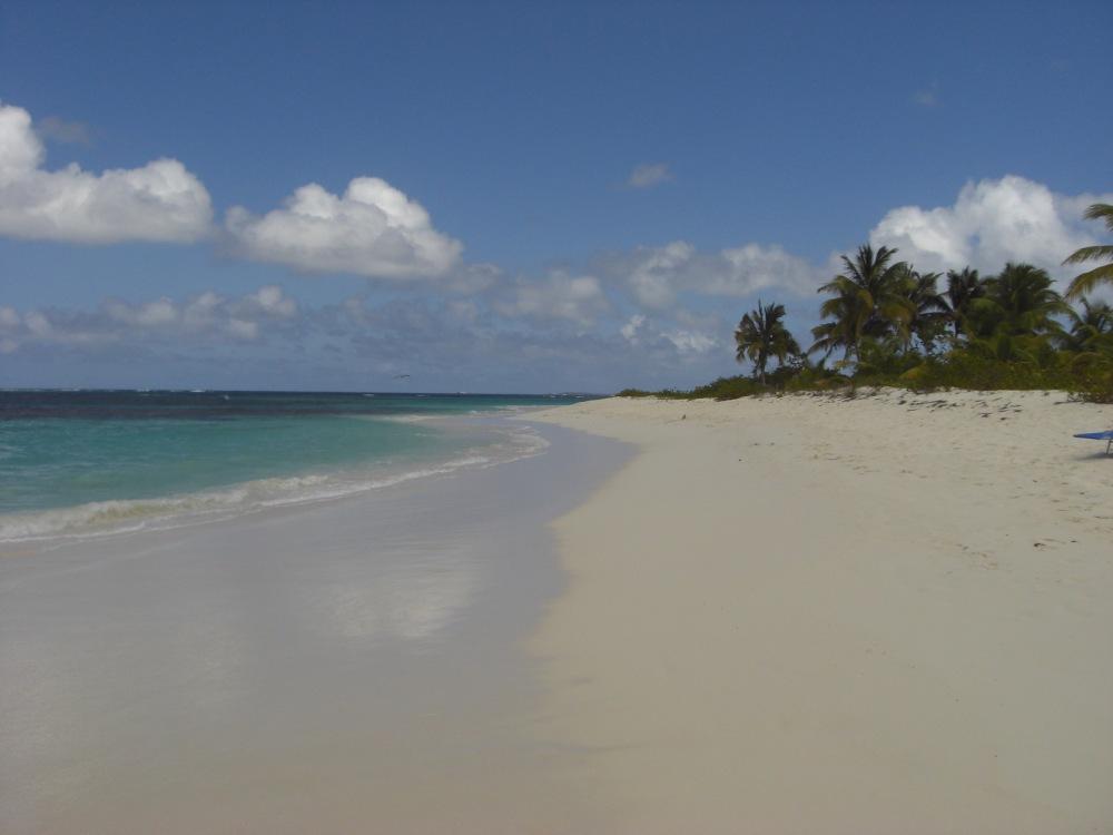 Marigot  - Anguilla 008