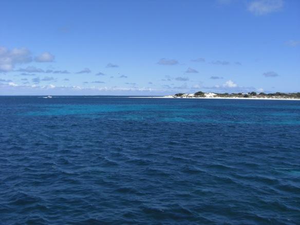 Rottnest Island – A Windswept Wonder off the Western Coast of Australia