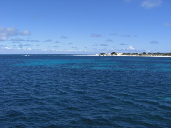 Rottnest Island – A Windswept Wonder off the Western Coast of Australia