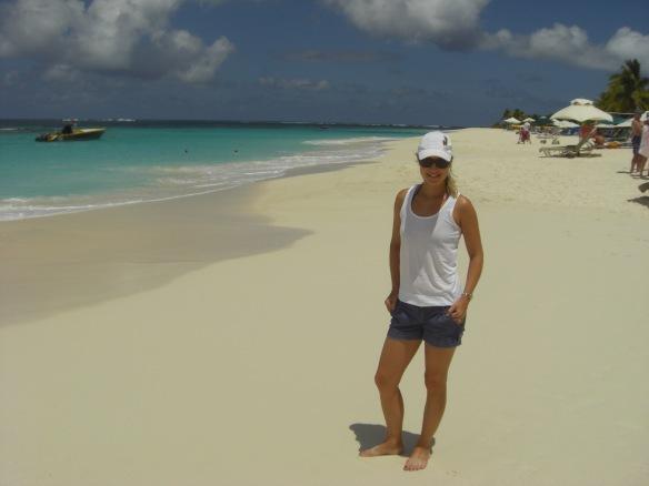 Marigot  - Anguilla 061