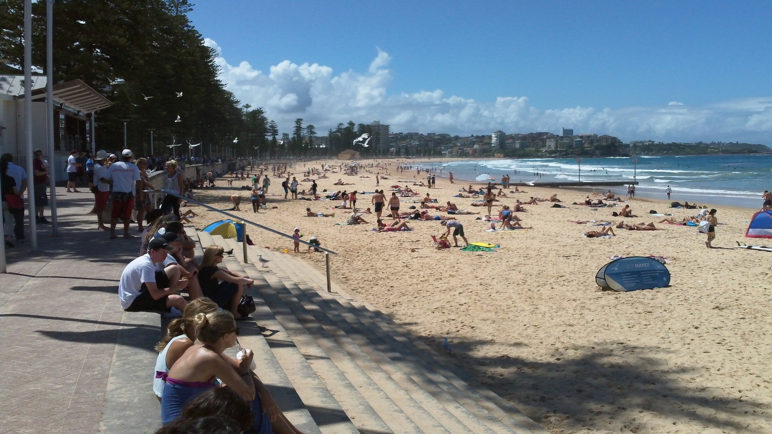 Top Things To See Do In Sydney Australia Equatours Travel News - 10 things to see and do in sydney australia
