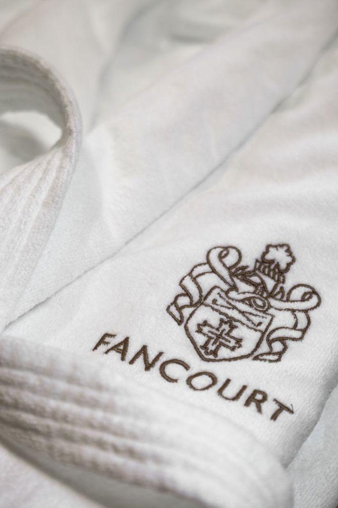Fancourt 2