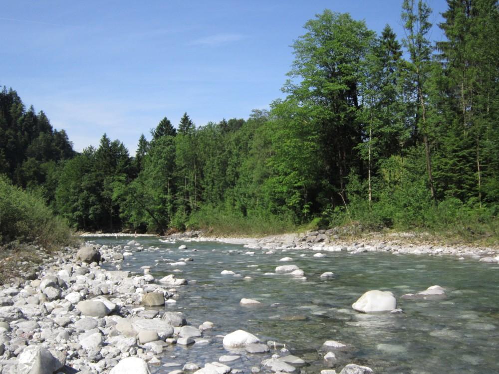 Summertime in Austria – Simply Wunderbar!