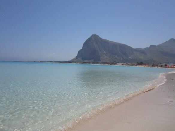 Worlds most beautiful Beaches