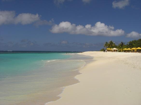 Marigot  - Anguilla 002
