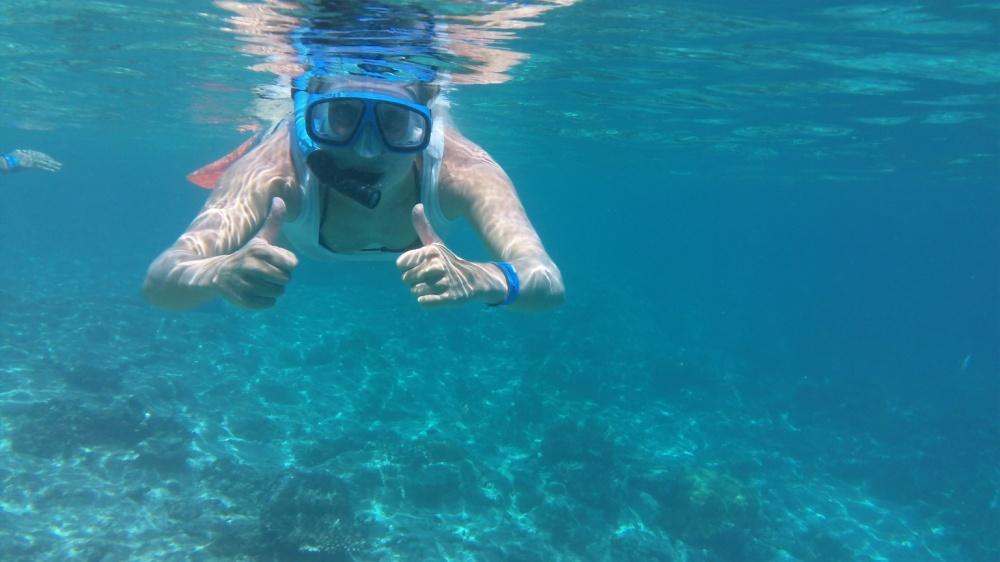 Bali Holidays 2014