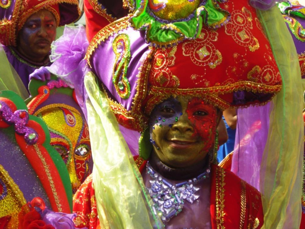 sxm_carnival_035
