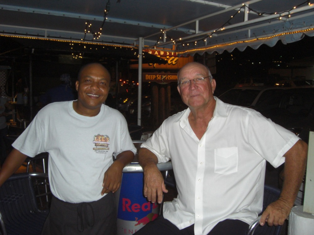sxm_ed_and_wendy_083