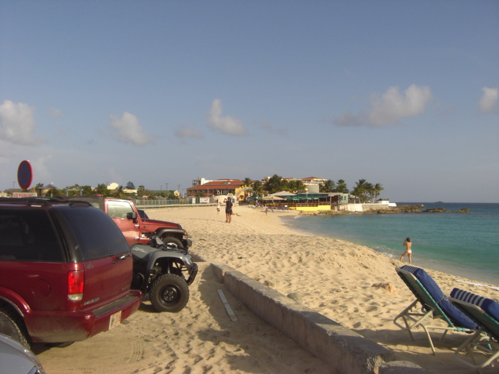 sxm_ed_and_wendy_098
