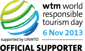 WTM_WRTD+DATE_2013_OFFICAL_SUPPORTER_onwhite_RGB