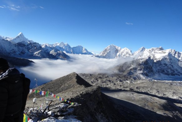 rsz_ebc_trek_in_nepal