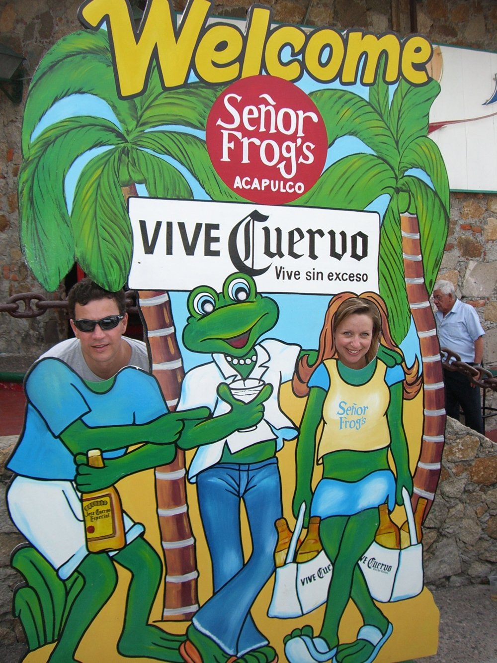 Mexico 2007 101