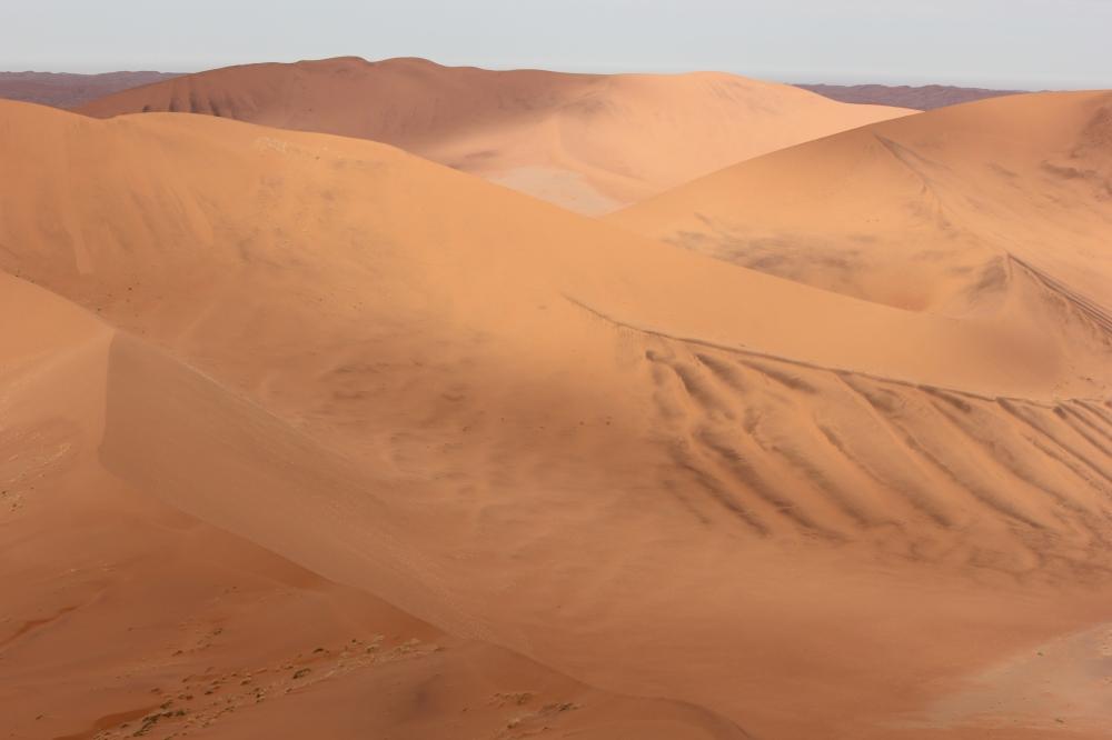 Tailor made holidays Namibia Self Drive