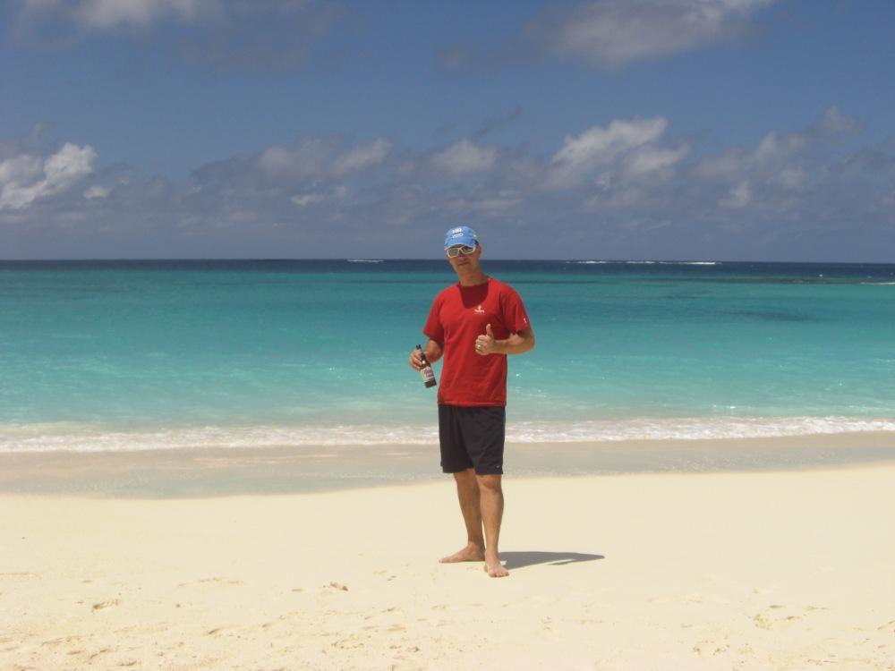 Marigot  - Anguilla 020