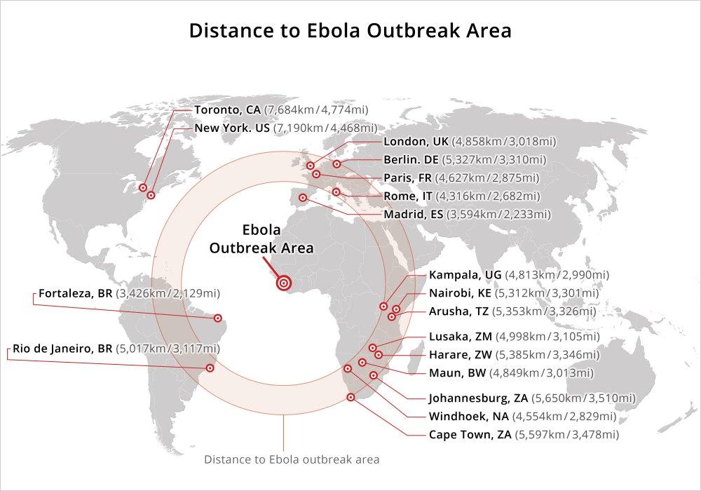 Ebola-outbreak-map-5000px