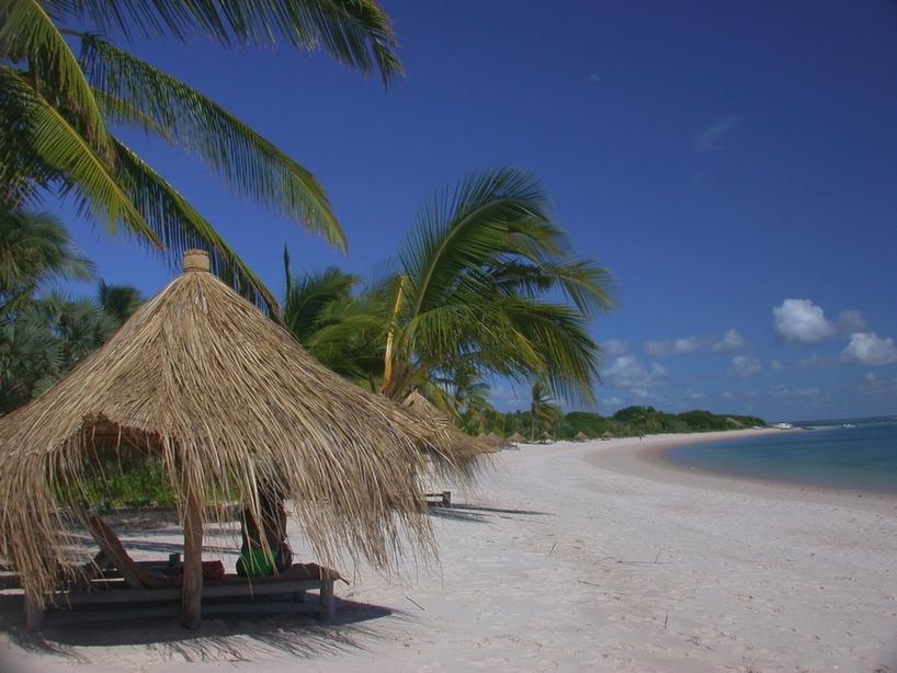 andbeyond_benguerra_island_1