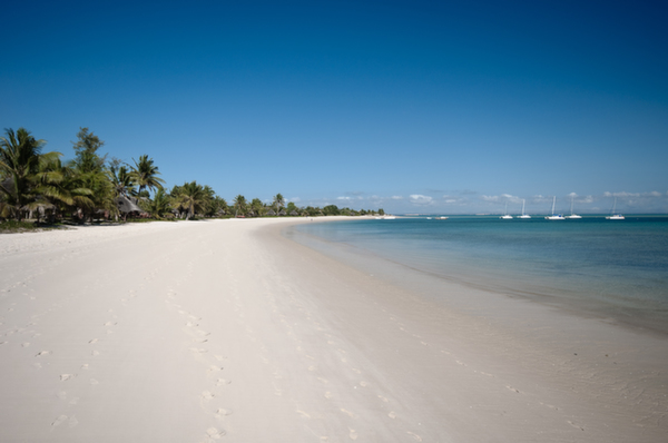 andbeyond_benguerra_island_7