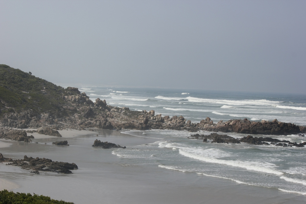 Holidays to Hermanus