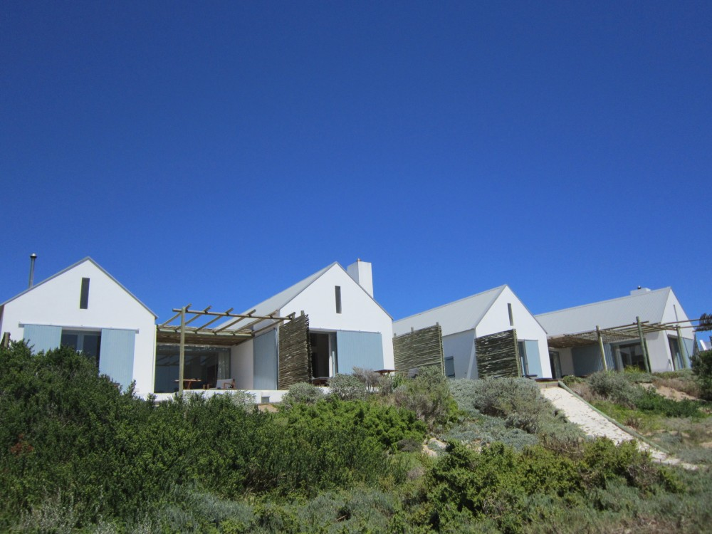 Tailor Made Holidays South Africa