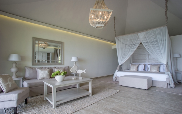 Zawadi Hotel: Zanzibar's Newest Treasure to Open in June 2016