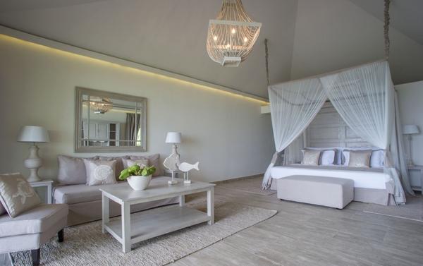 Zawadi Hotel: Zanzibar's Newest Treasure to Open in June 2016