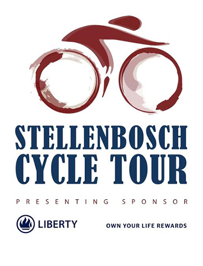 stellenbosch-cycle-tour