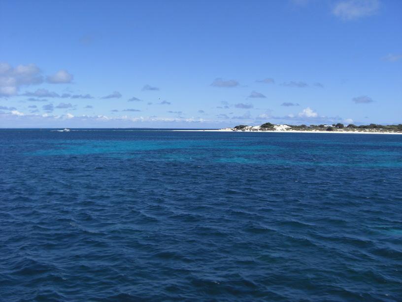 Friday's Photoshoot: Rottnest Island, Western Australia