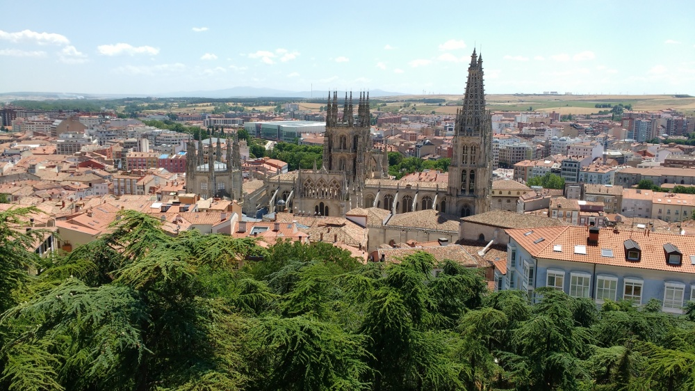 Castilla y León: When to Visit, Where to Stay and What to Do!