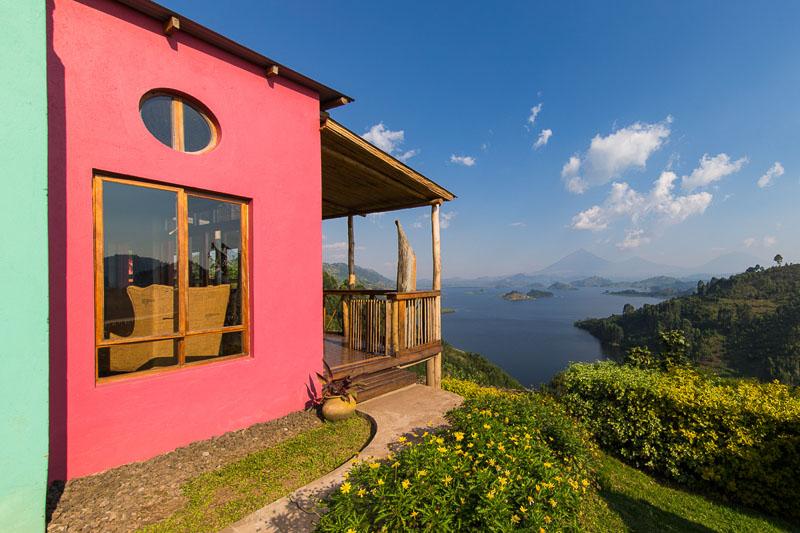 Adventure Holidays Uganda